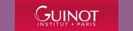 INSTITUT GUINOT AIX-EN-PROVENCE